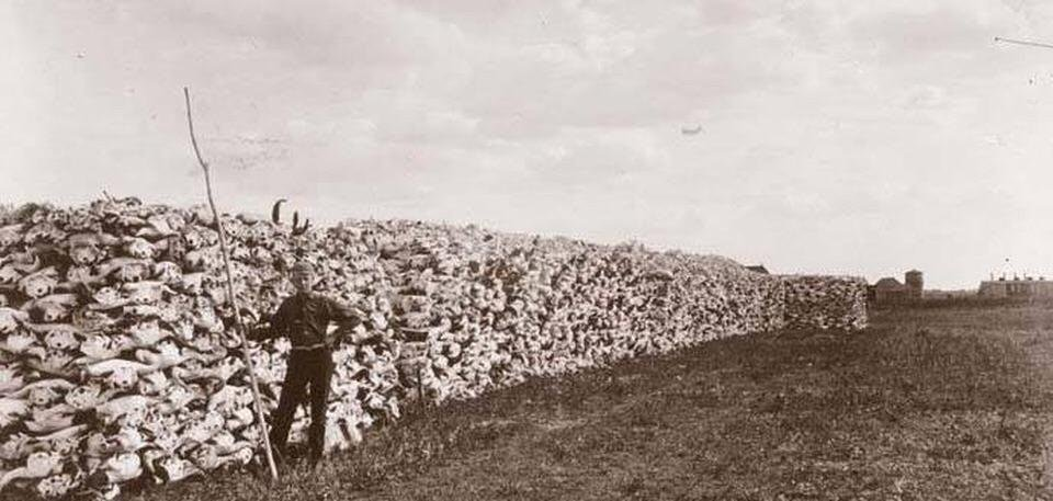 25 Interesting Historical Photos Part 145 Kickassfacts Com