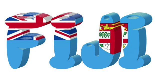 Fiji Facts - 18 Interesting Facts About Fiji | KickassFacts com