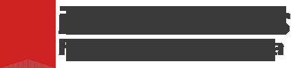 KickassFacts.com