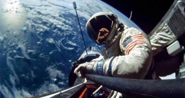 25 Interesting Historical Photos – Part 256